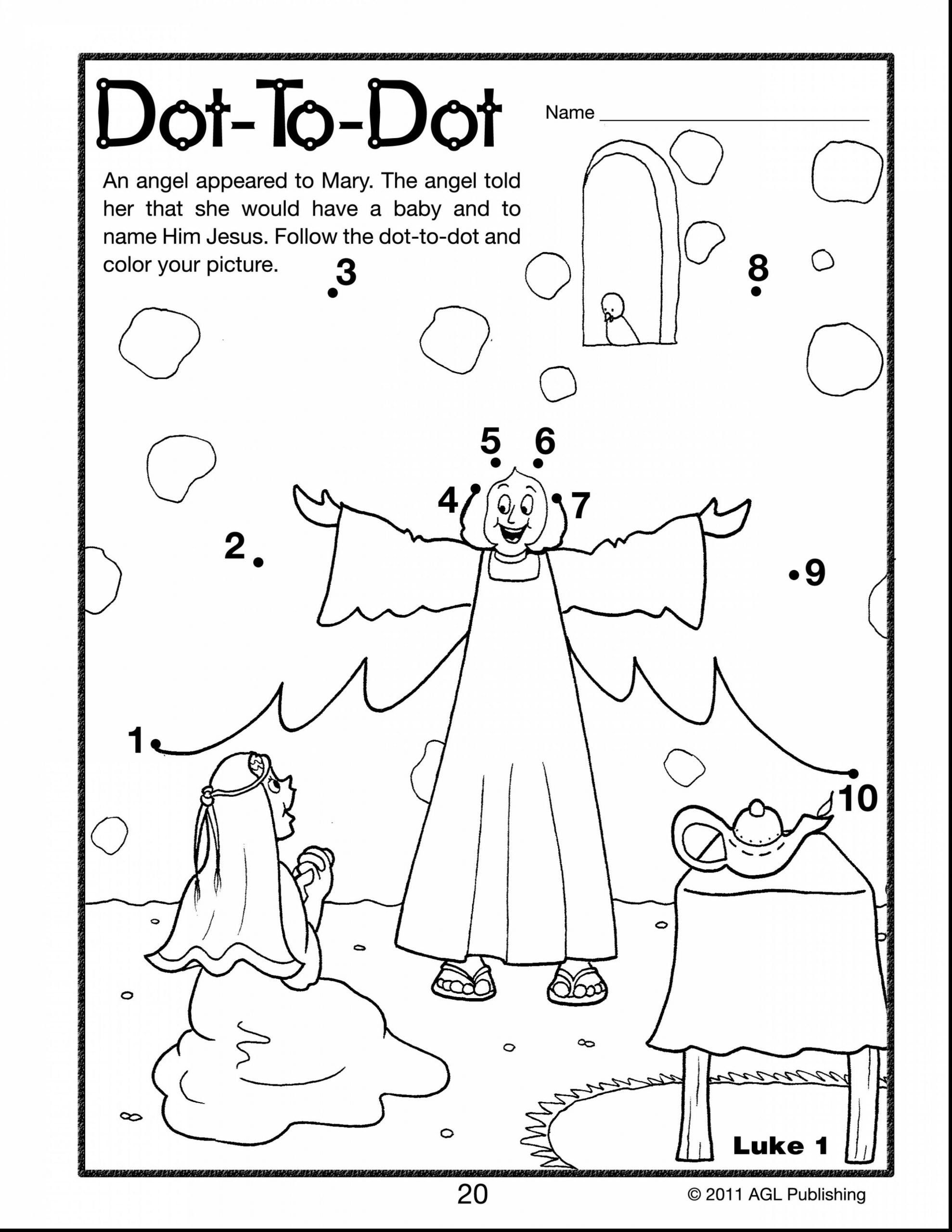 Pin On Printable Coloring Pages Template