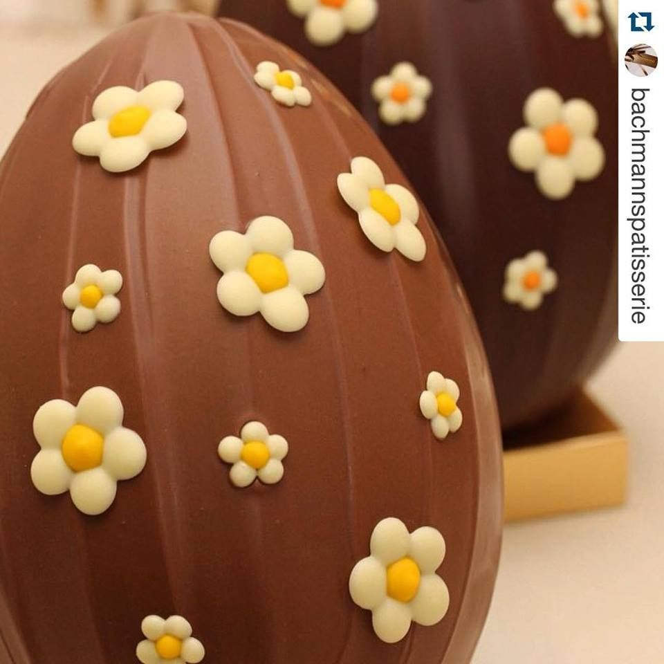 -2 to #Easter Chocolate egg: wanted!  3 places in Shanghai where you can probably still find your #chocolategg : - Marks & Spencer  - Glo London - Baker & Spice
