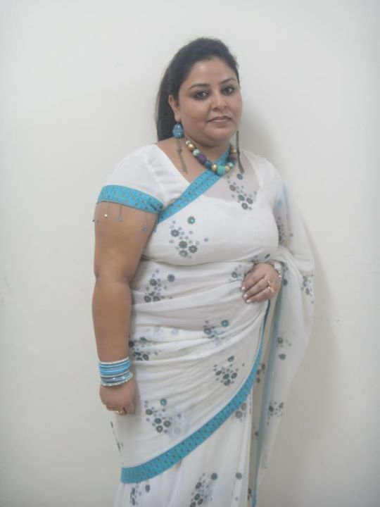 Chubby Indian Models My Precious Indian Girls Auntie Desi Cook