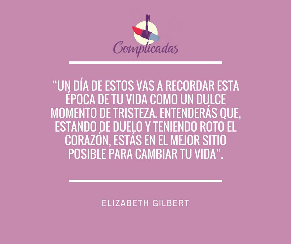 #Frases #Mujeres #duelo #Complicadas
