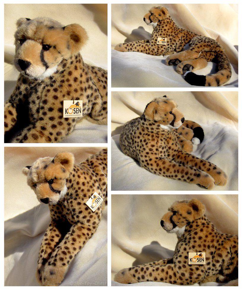 Pin On Stuffed Animal Patterns Inspiration [ 979 x 817 Pixel ]