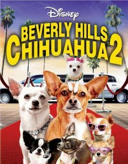 beverly hills chihuahua tamil dubbed movie free download