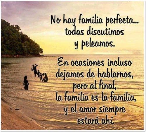 Frases Cortas De Reconciliación Para Familia Love Alin