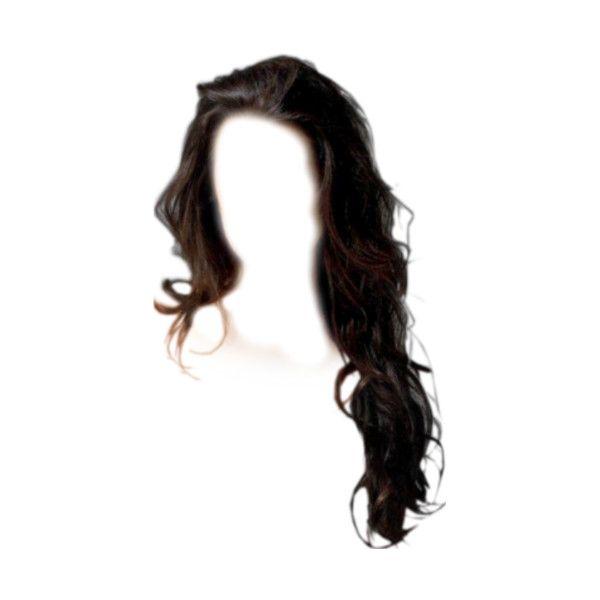 Theoneandonlyಌana Hair Styles Doll Hair Photoshop Hair