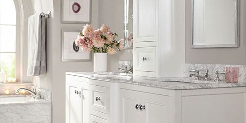 Photo of How to Stylize Your Powder Room