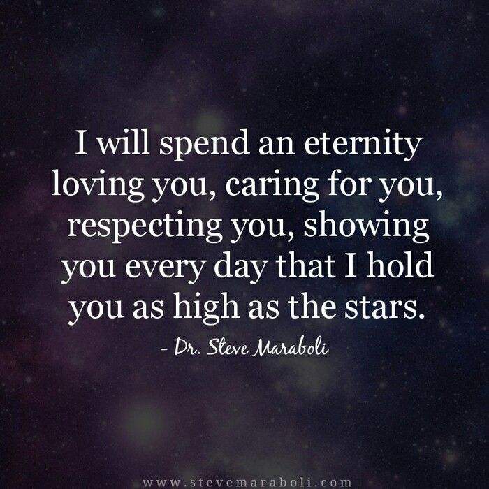Eternity Love You Forever Quotes Eternal Love Quotes Be Yourself Quotes