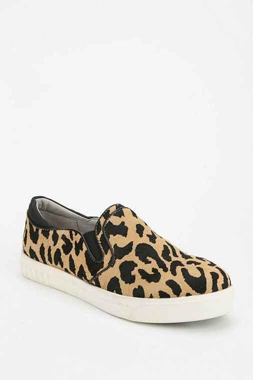 Circus SneakerFashionista Edelman By Leopard Sam Slip On n08PwONkX