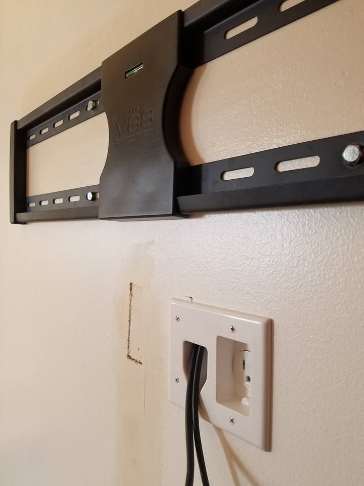 choose us for home theater wiring from the custom media solutions Home Wiring Closet choose us for home theater wiring from the custom media solutions that will save you both time and money and use the many available options to your home