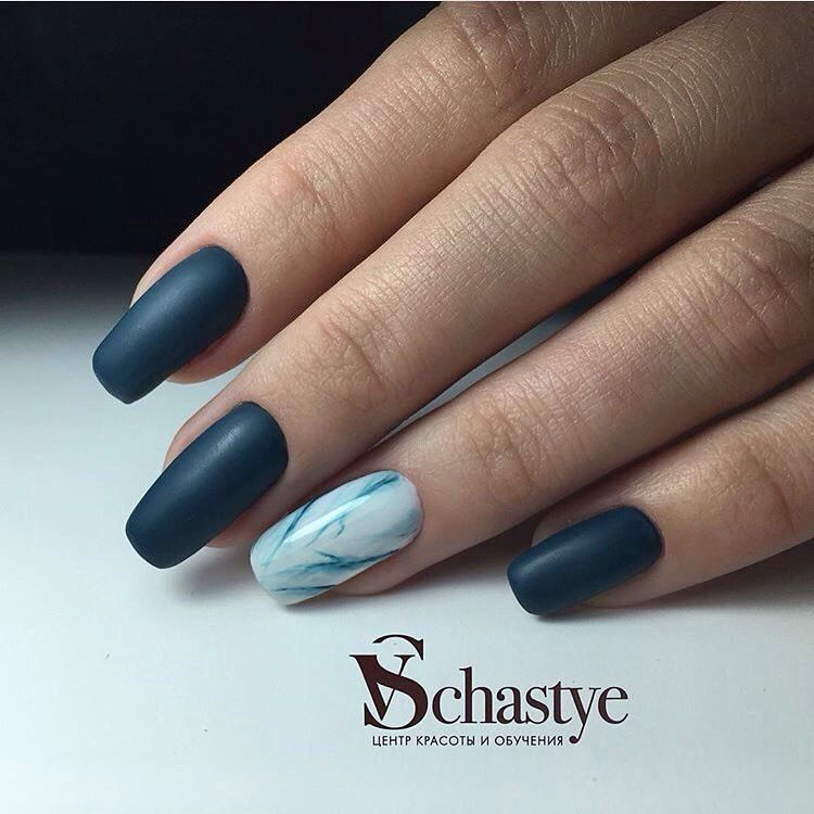 70 Gel polish nails Designs 2018 part III | Nail art pen, Makeup ...