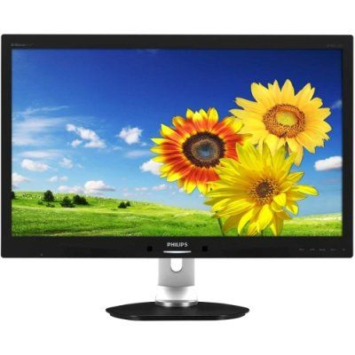 http://sandradugas.com/2qq1796-philips-brilliance-271p4qpjeb-27-led-lcd-monitor-16-9-6ms-philips-p-659.html