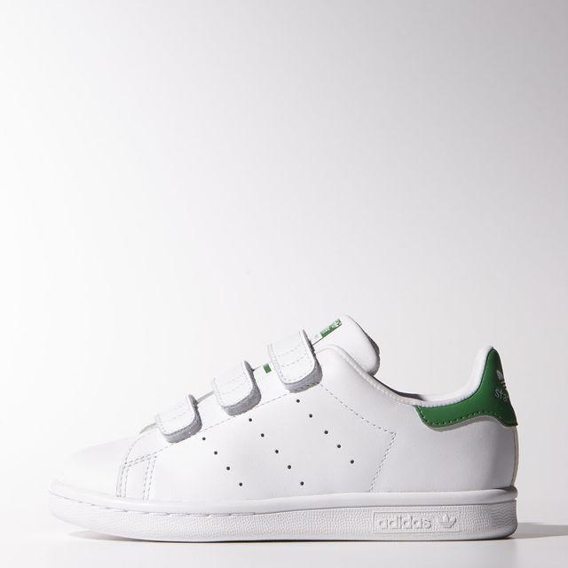 adidas schoenen meiden