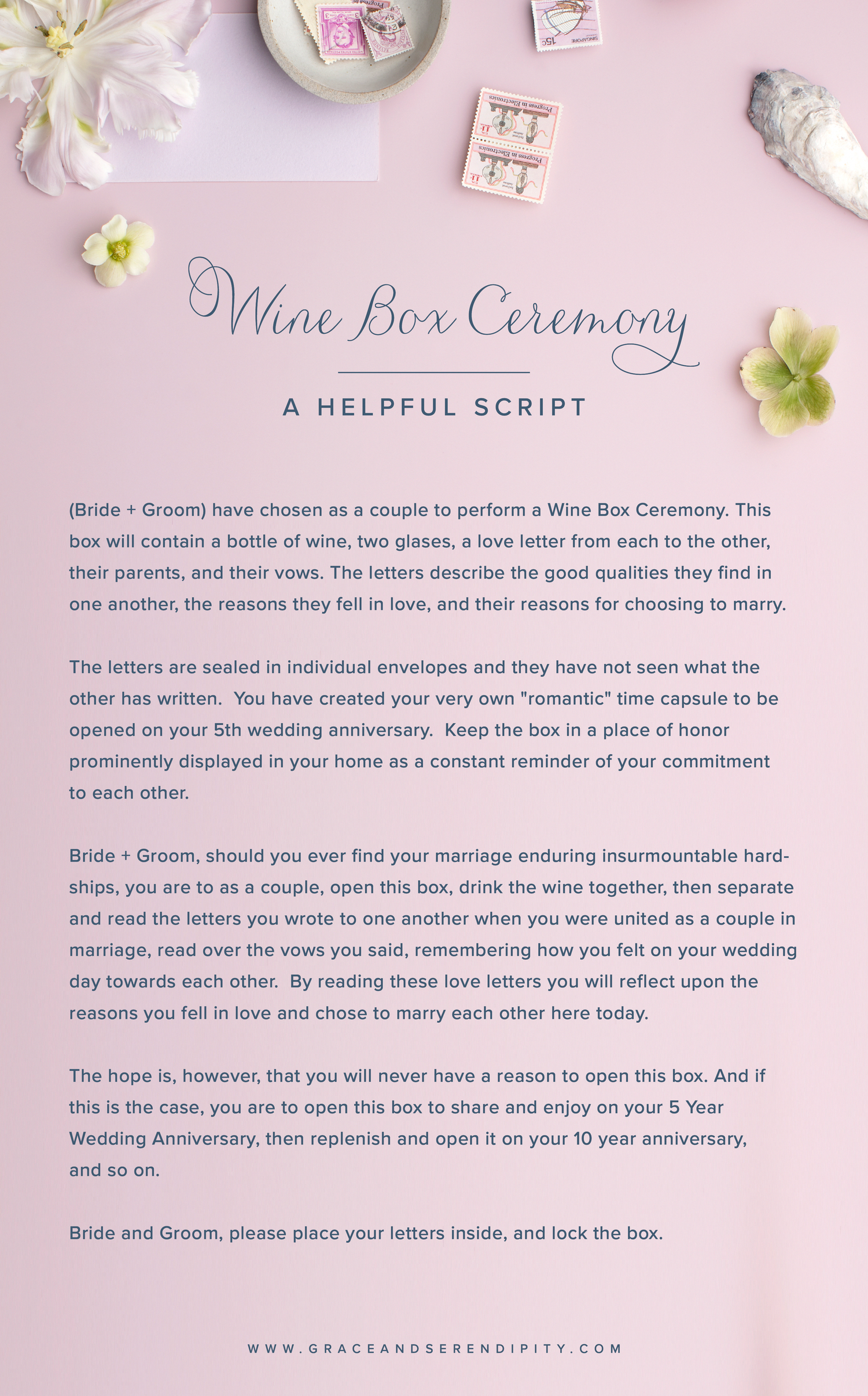 Unique Weddings Unearth This Quite Exquisite Wedding Pin Image Reference 2315574606 Here U Wine Box Ceremony Wedding Wine Box Ceremony Wedding Wine Ceremony