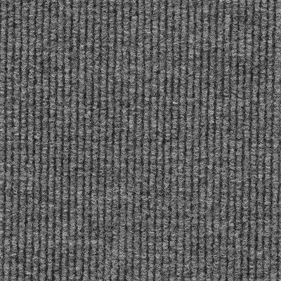 Beaulieu Canada Stratos Gray Outdoor Carpet