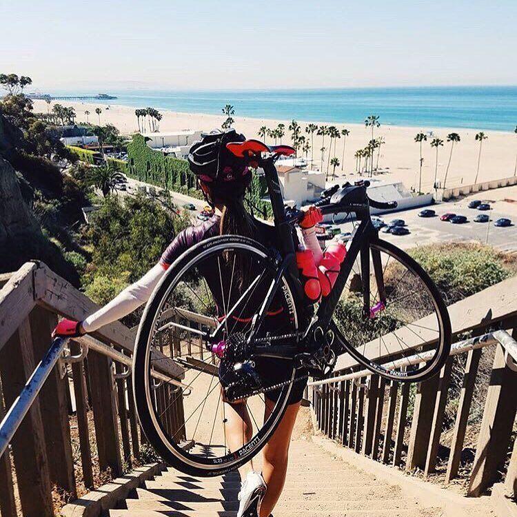 Hike A Bike Machinesforfreedom Rg Ko0ty By Machinesforfreedom
