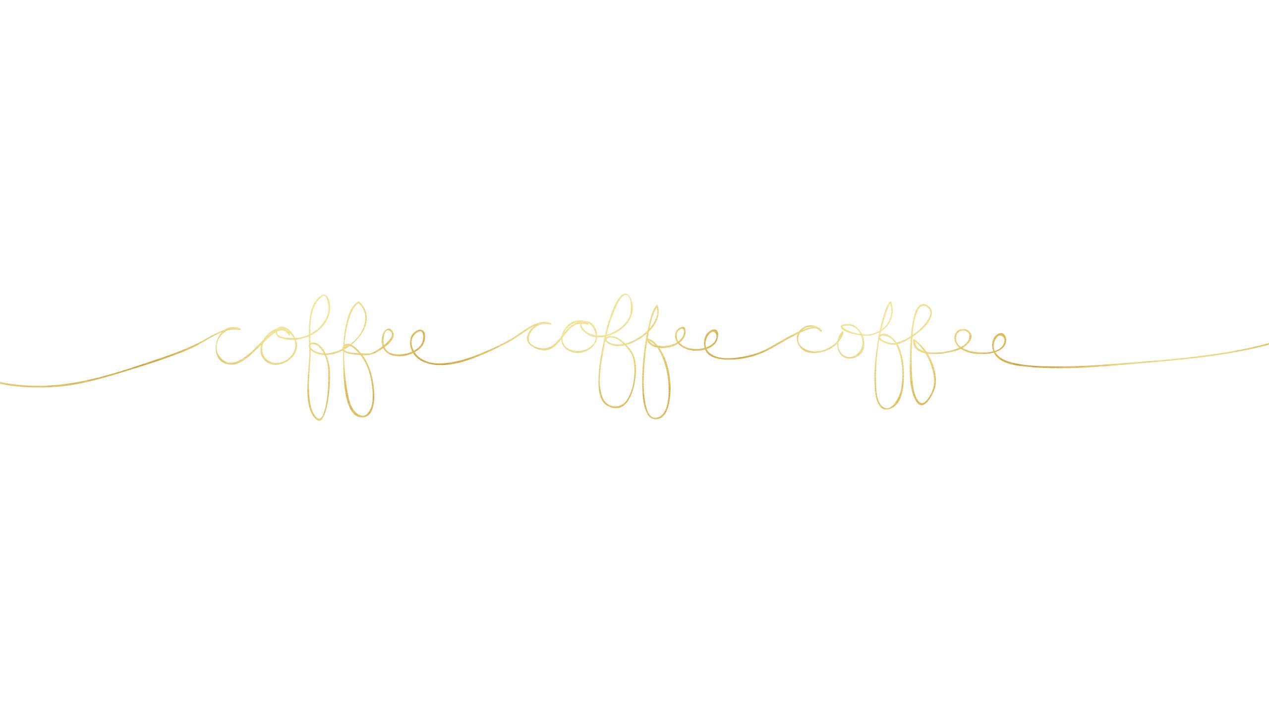 القهوة خلفية سطح المكتب الحد الأدنى الذهب 8930 2560 1440 بكسل Minimalist Desktop Wallpaper Minimalist Wallpaper Phone Minimalist Wallpaper