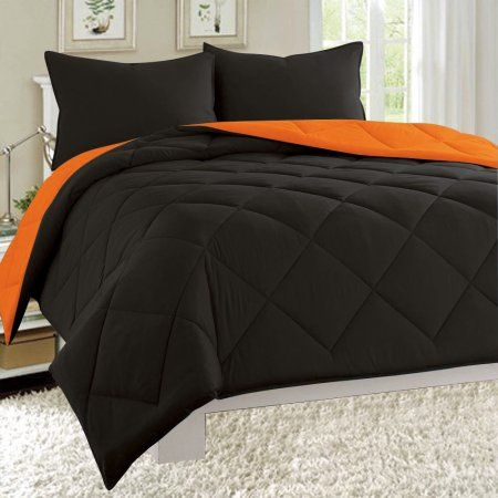 Awesome Walmart Twin Xl Fitted Sheet