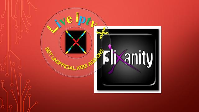 Flixanity me