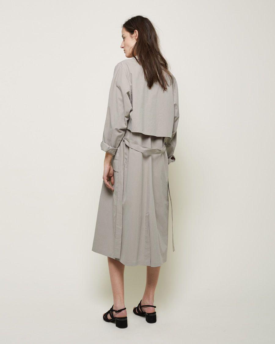 La Garçonne Moderne / Boy Sweatpant   Fashion, Clothes