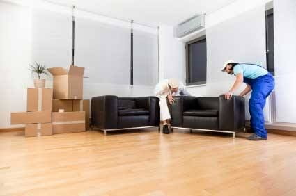 Beautiful Abu Dhabi Packers And Movers Company Leading A World Leading House Mover  And Furniture Movers Company