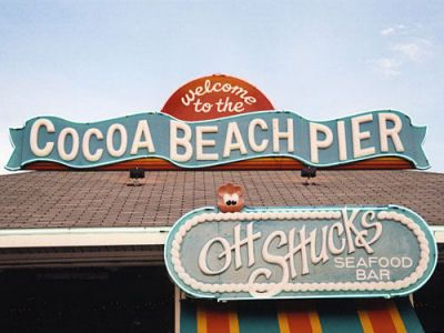 Pin By Tina Dodd On Places I Have Visited Cocoa Beach Florida Cocoa Beach Florida Vacation