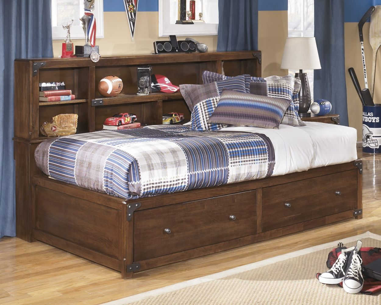 ashley furniture twin beds sale cool rustic furniture check more