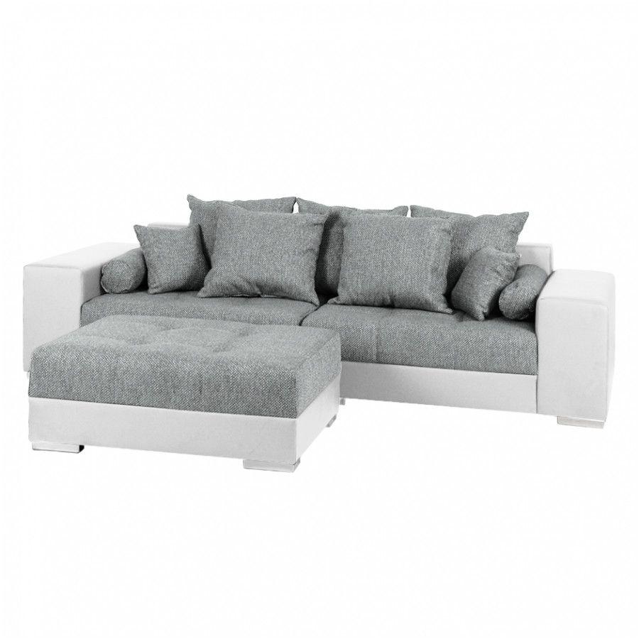 Genuine Wohnlandschaft Couch