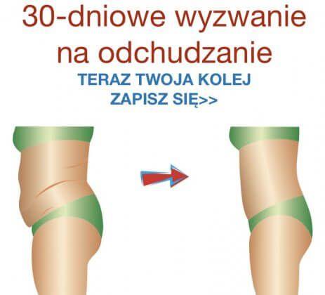 Jak schudnąć z brzucha i zyskać szczupłą talię? Poznaj sprawdzone sposoby! - sunela.eu