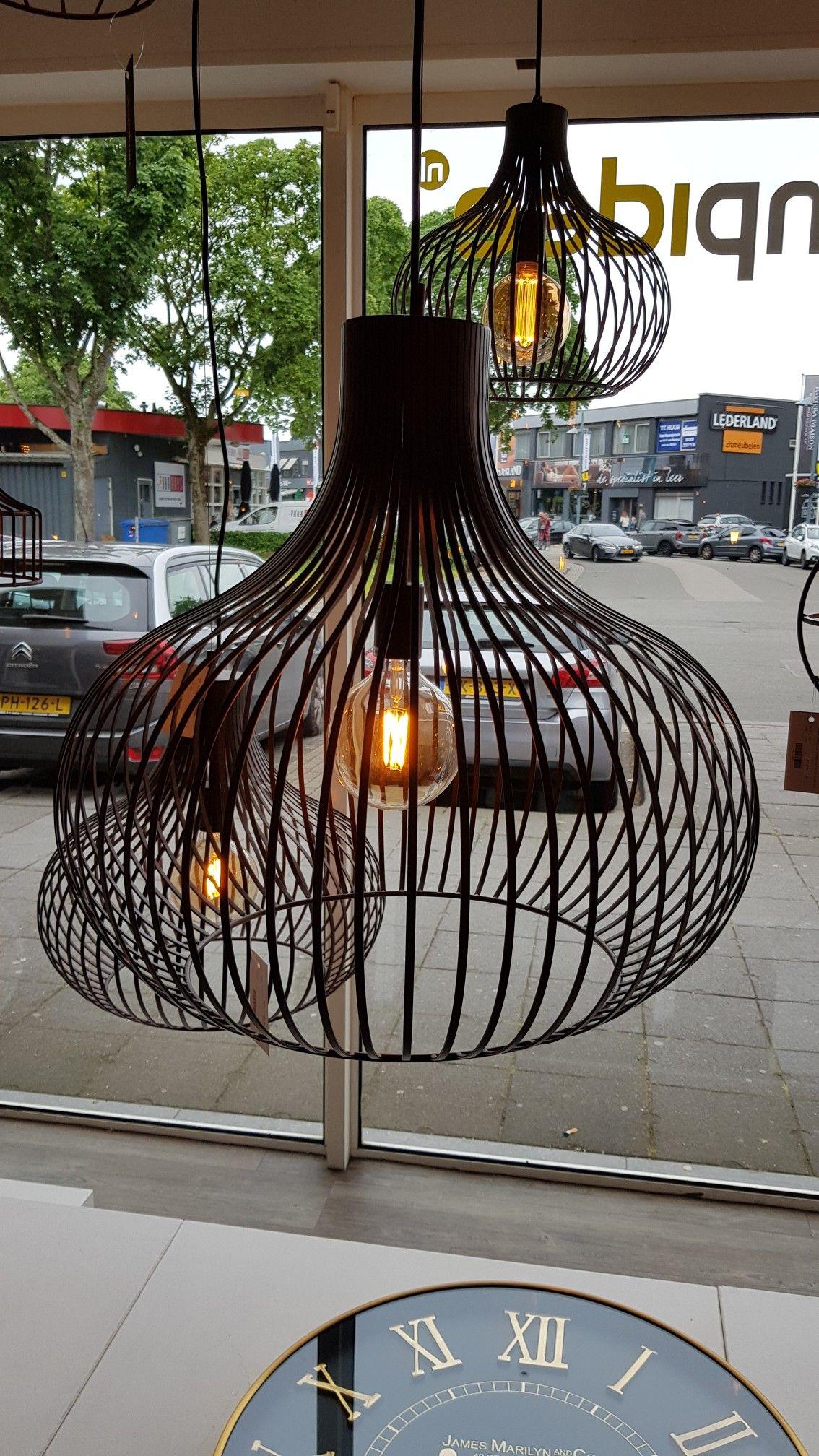 Pin Van Laura Marchand Op Verlichting Lampen Eetkamer Verlichting Lampen