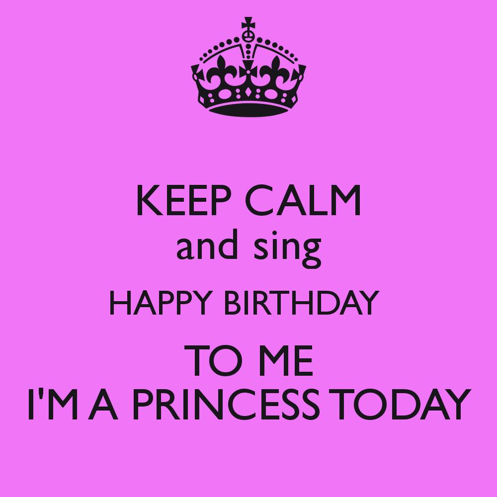 Stupendous Birthday Whatsapp Status Birthday Wishes For Myself Birthday Personalised Birthday Cards Bromeletsinfo