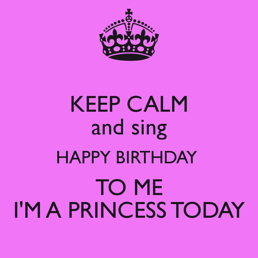 Astounding Birthday Whatsapp Status Birthday Wishes For Myself Birthday Funny Birthday Cards Online Overcheapnameinfo