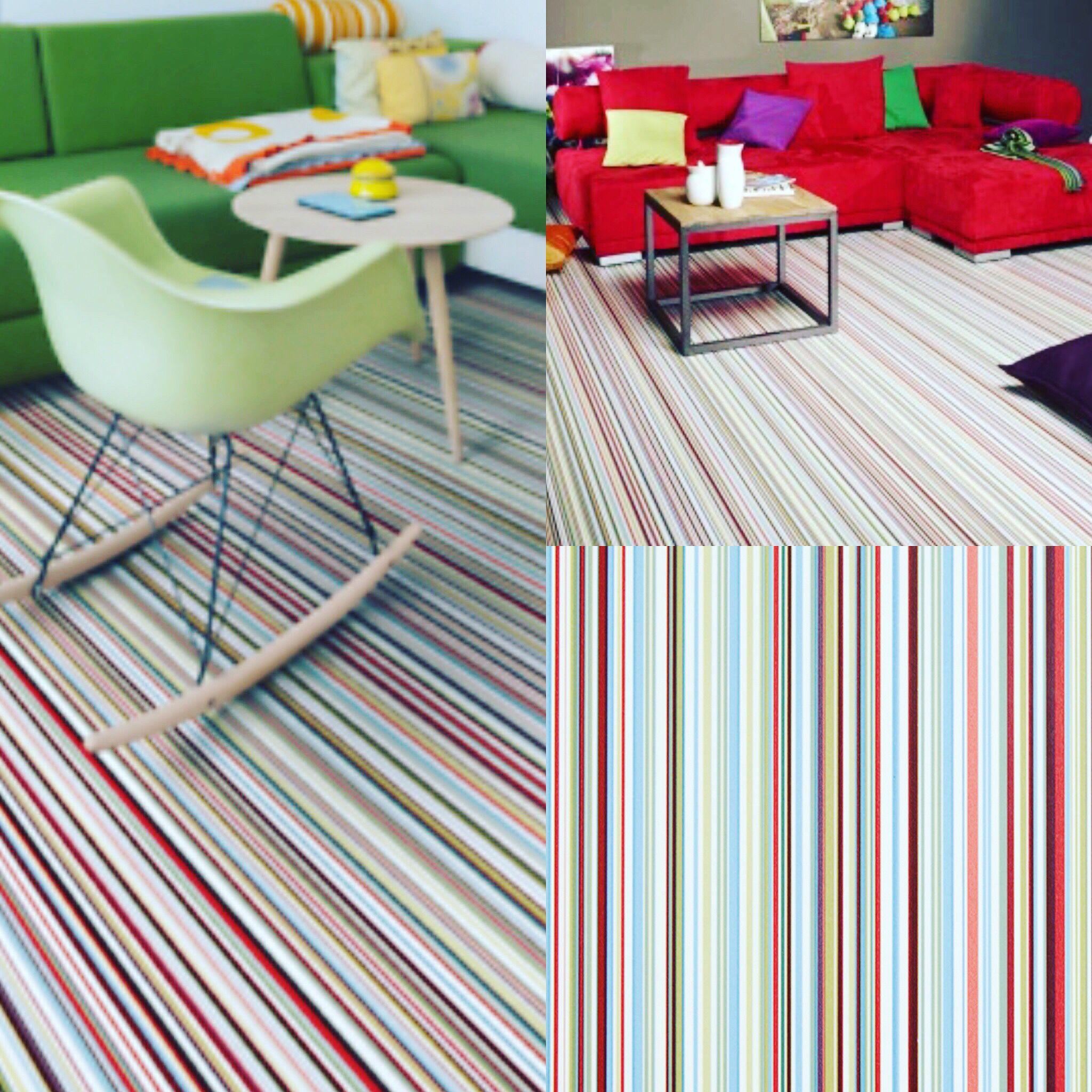 Vinyl in homes 😊 Discount carpet, Carpet tiles cheap