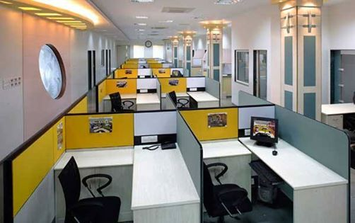 If You Are Looking For Call Center Seats And Feeling Worried About The Set Up So Modular Workstations Office Furniture Manufacturers Modular Office Furniture