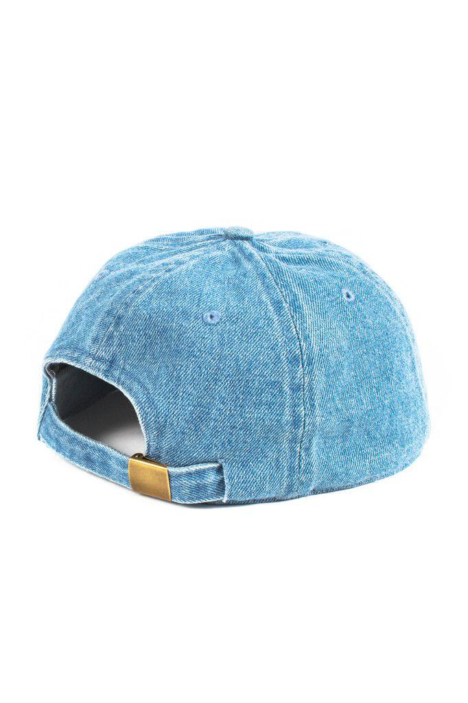 9e1d06ae61c BRIMLESS CAP