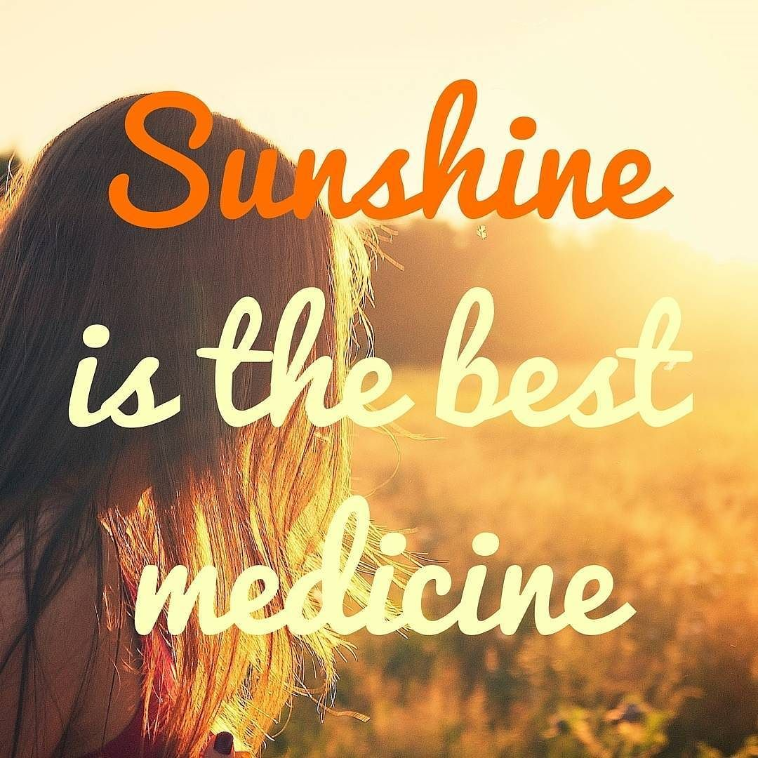 Sending some sunshine your way today...!