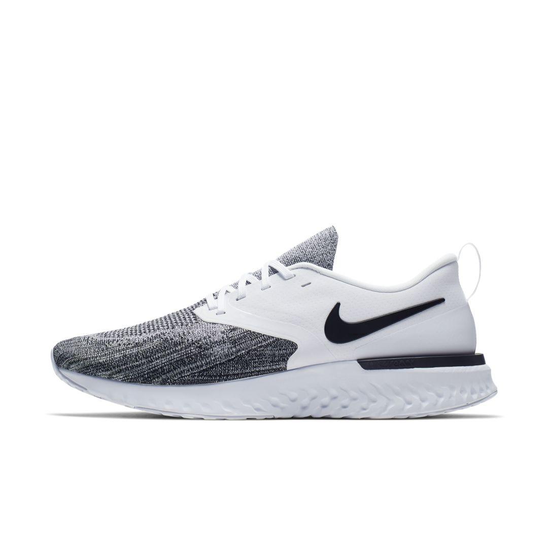 NIKE ODYSSEY REACT | Nike Odyssey React vs Nike Epic React Flyknit