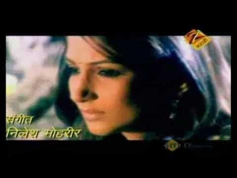 kalat nakalat marathi serial song download