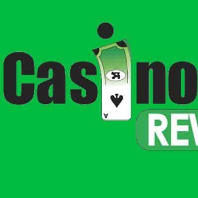 Online Casino: Mit Dem Casino Geld Verdienen - Spielautomaten - Poker In Deutschland