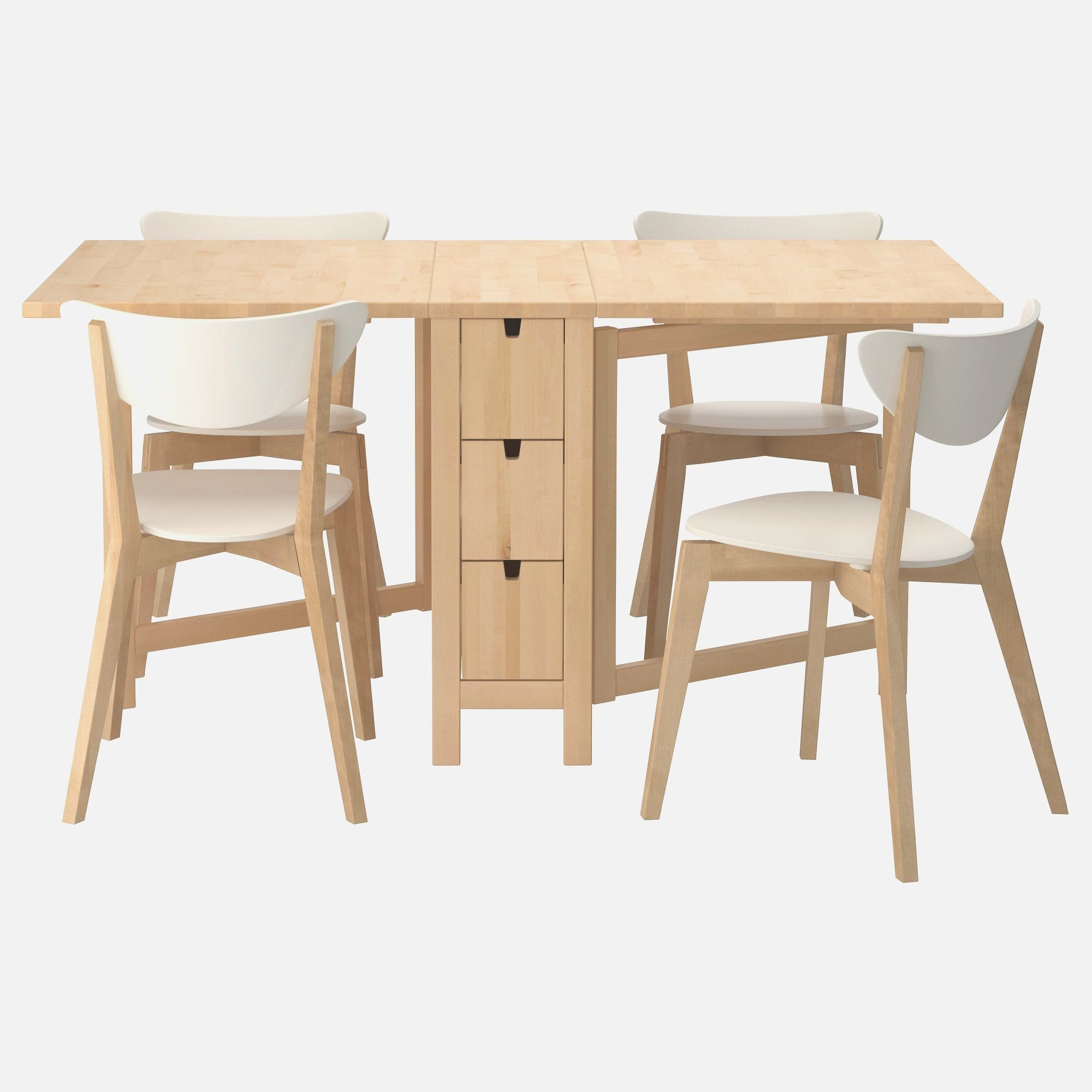 Small Kitchen Table with Storage - kitchen table wi, kitchen ...