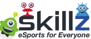 Free Skillz Cash No Deposit | Skillz Promo Codes Free Money No Deposit | Skillz Promo Code | Skillz Promo Code 2020 | Solitaire Cube Promo Code Free Money | Skillz Promo Code Free Money 2020