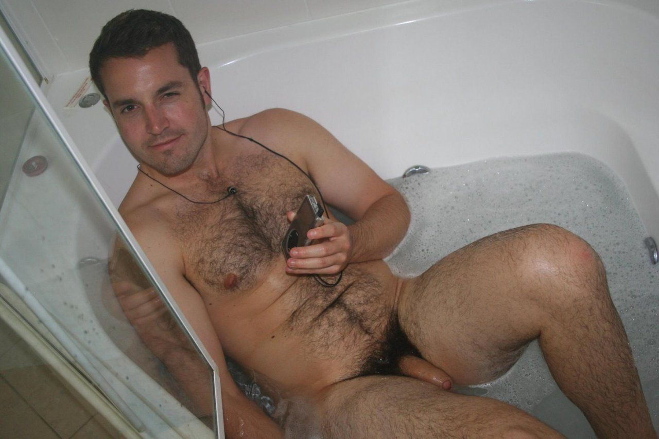 Mature gay hot naked male tumblr