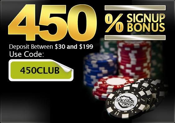 Play Online Blackjack, Keno Games, No Deposit Free Casino