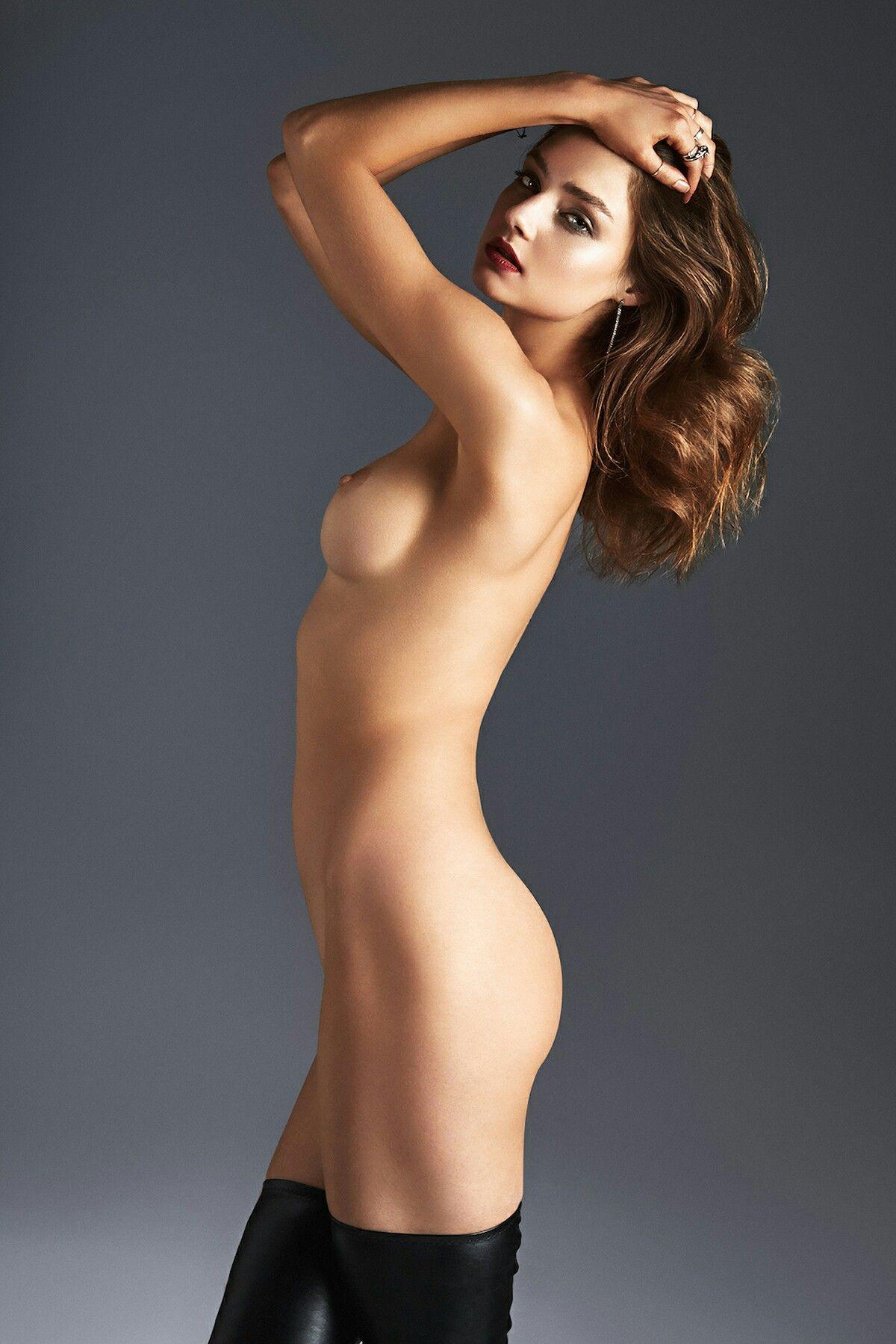 Erotica Suttin Suicide nudes (77 photo), Sexy, Bikini, Feet, in bikini 2015