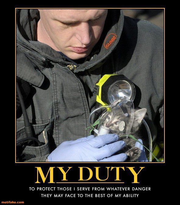 A Wb Fire Fighters Thoughts International Firefighters Day Firefighter Quotes Firefighter Fire Medic