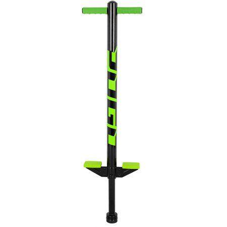Thruster Pogo Stick Pogo Stick Pogo Stick Outdoor