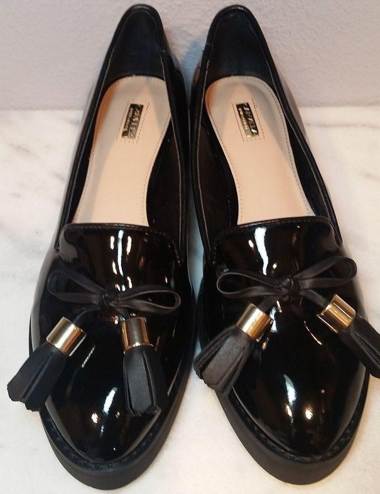 CARVELA Kurt Geiger Womens Loafers