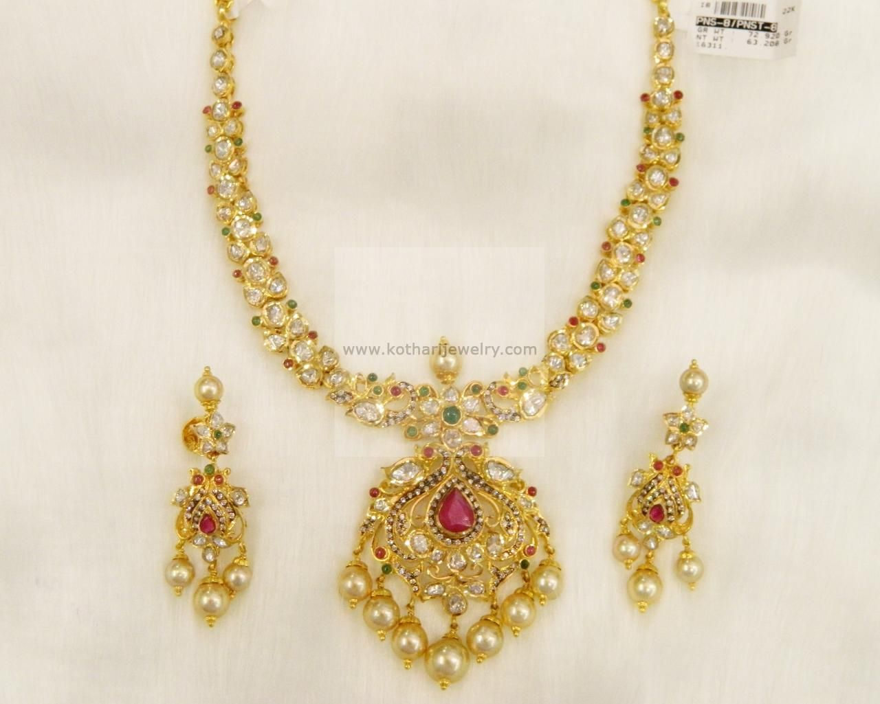 52 best Jewellery for a Telugu Wedding images on Pinterest