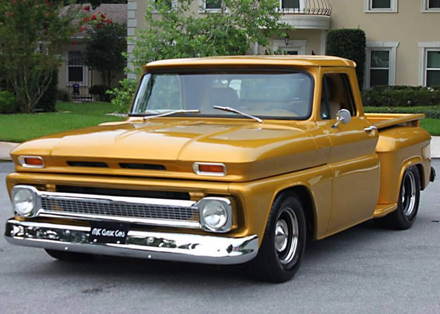 1978 Chevrolet K10 Scottsdale 4x4 Pickup Truck For Sale Pickup Trucks For Sale Classic Chevrolet Chevrolet