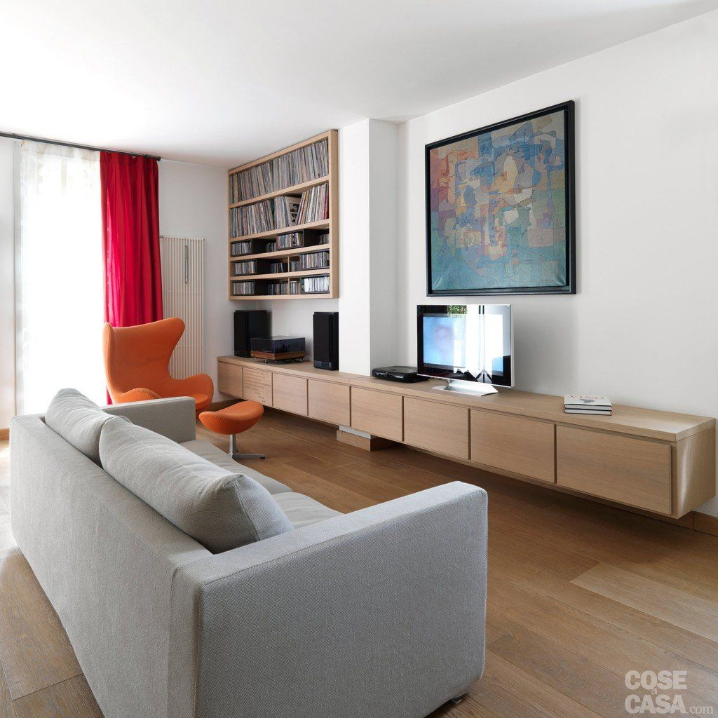 Idee lampadario soggiorno: lampadari moderni soggiorno idee ...