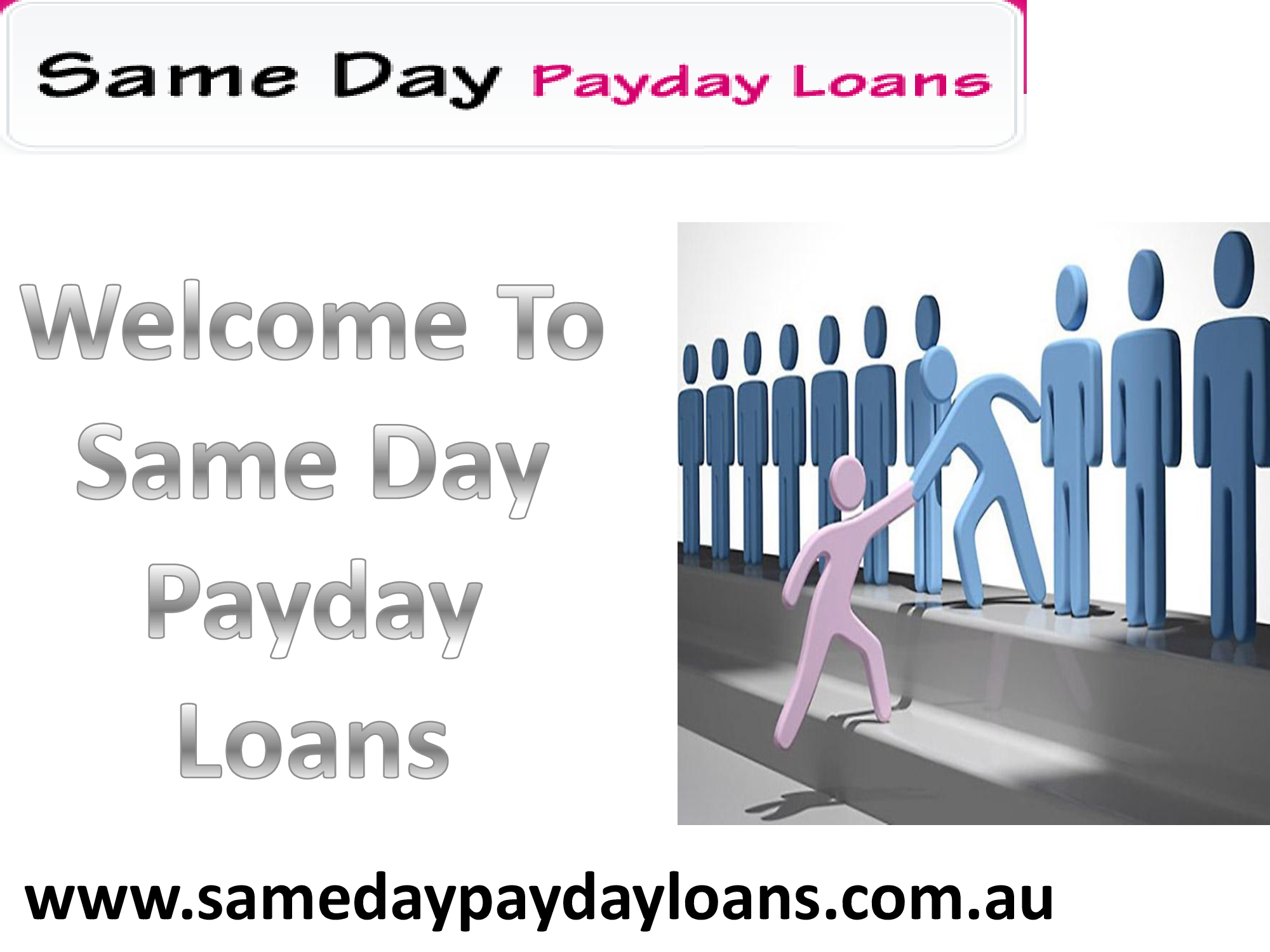 Payday loans in huntsville alabama photo 2