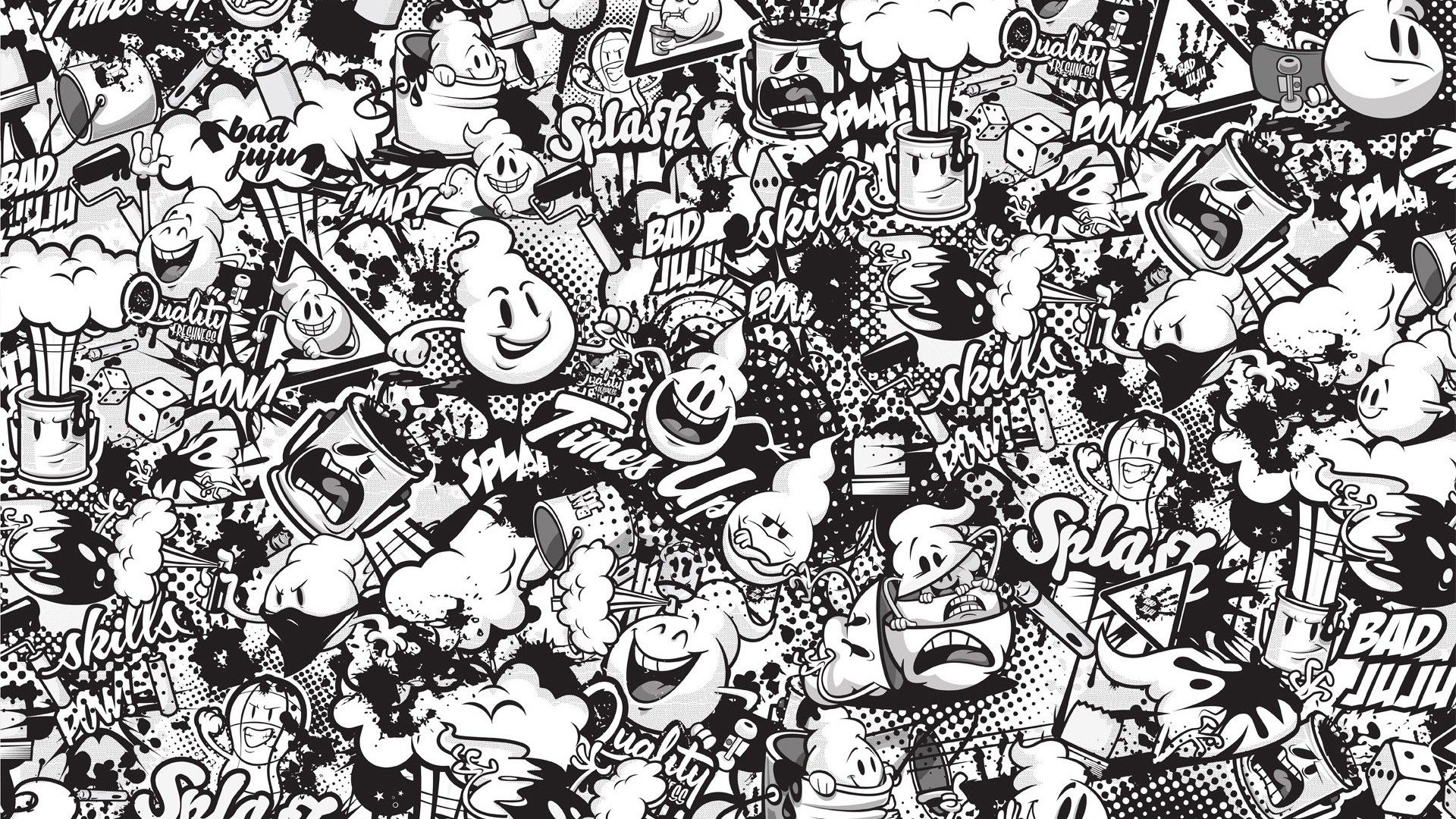 Graffiti Wall Desktop Backgrounds Hd Best Hd Wallpapers